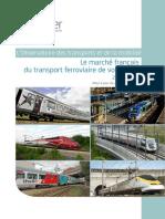 ARAFER_Bilan-annuel-marche-ferroviaire-voyageurs-2015-2016
