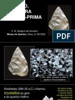 quartzo_a_primeira_materiaprima_2_6343749066038d