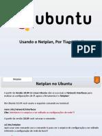 NetPaln-Ubuntu