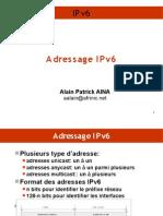 01-IPv6-adressage-afrinic-11