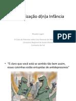 Medicalizacao Cachoeira Do Sul