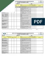 Check List Documentos Legais e Outros Requisitos 14-18 - Rev-5 (1)