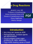 Adverse_Reactions_Slideshow