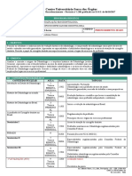 ADAPTADO-26.3-T.-especiais-2021.1-Programa-Didático (1)