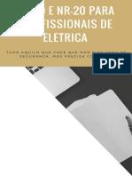 nr-10-e-nr-20-para-profissionais-de-eletrica