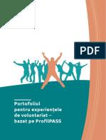 profil_pass_voluntariat_romana_A4 (1)
