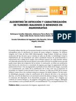 793-Texto - resumen de ponencia-1557-1-10-20200822