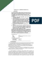 PERTINENCIA E IMPROCEDENCIA (1)