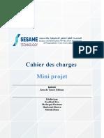 Mini_projet