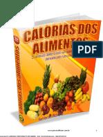 caloriasdosalimentos