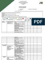 evaluacion anual inicial ciclo 20-21