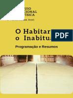 Caderno_de_resumos-IV_Coloquio_Internacional_de_Metafisica