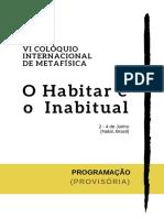 programa_coloquio_filo