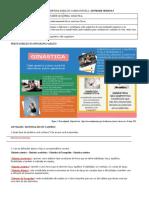 Semanas 9-10-11-12 Ed.física Correção