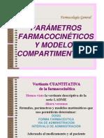 TEMA5.PARAMETROSFCOCINETICOS