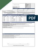 anexo_V_formulario_troca_de_padrao
