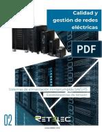 202105 Retelec Catálogo Sai-ups 02 Lq