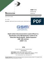 GSM11-14V5-2-0