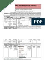 Seminario Elaboración Artículos Científicos 1(2)