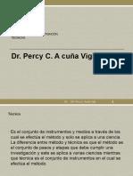 PAV METODOLOGIA Presentación1