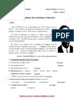 french-3am19-3trim2