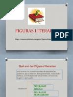 Figuras Literarias de Dicción (1)