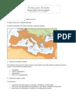 Teste_historia_5_ano_os_romanos_na_peninsula_iberica