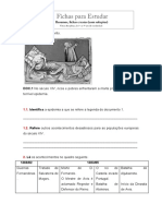 Teste_HGP_5_ano_Portugal_nos_seculo_XV