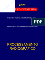 4 b - Processamento Unip 1