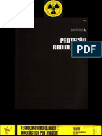 06-Proteçao radiologica