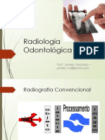 6 - Radiologia Odontológica Digital-2-1