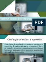 4 - -Oficina de Moldes Em Radioterapia.pdf