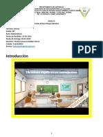 Guia 3 de Matematicas Solucion