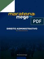 Atos Administrativos 21096