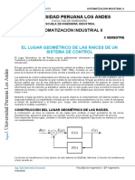 TIPOS DE ROBOTS - LUGARA DE LAS RAICES_EJERCICIOS (1)