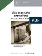 PDF-Dossier-Grete-Stern