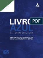 Livro-Azul-da-Infraestrutura