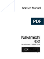 Nakamichi-1716