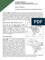 Regionalização-do-Brasil-