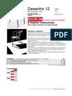 DOR12 06 a Cadeira Contrastada AM 2020-2021