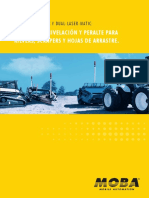 sistema_de_Nivelacion_agricultura