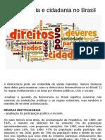 democracia_brasil