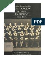 educacion privada (1)