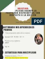 4°_MATEMÁTICA_PPT_GUIA_semana12 (29junio)