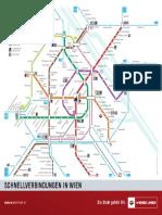 U-Bahn Netzplan_ab 02092017