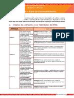 17_HISTORIAR_8ANO_3BIM_Plano_de_desenvolvimento_TRT