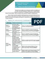 10_HIST_DOC_9ANO_2BIM_Plano_de_desenvolvimento_TRT