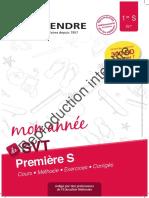 extrait_CRSD_CL_1S_SVT_Cours