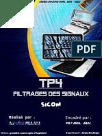 File Temp 7231963737557489923