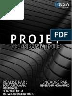 254575229-Projet-Pneumatique-1